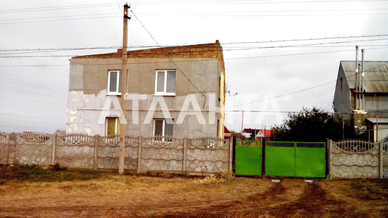 Продается Дом на ул. Независимости — 28 000 у.е. (фото №17)