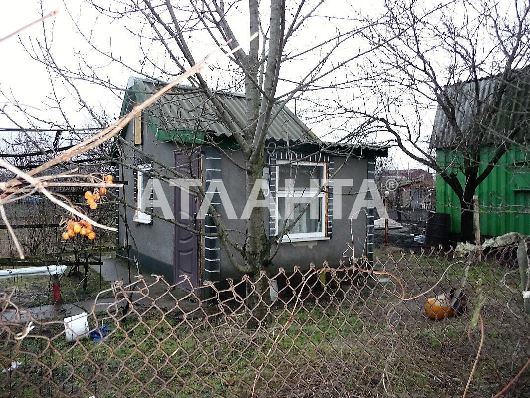 Продается Дача на ул. Тупиковый Пер. — 15 000 у.е.