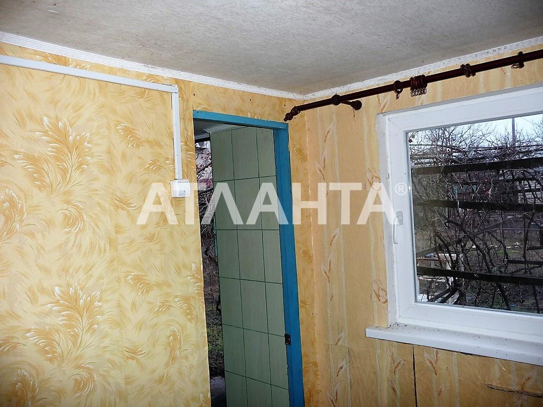Продается Дача на ул. Тупиковый Пер. — 15 000 у.е. (фото №3)