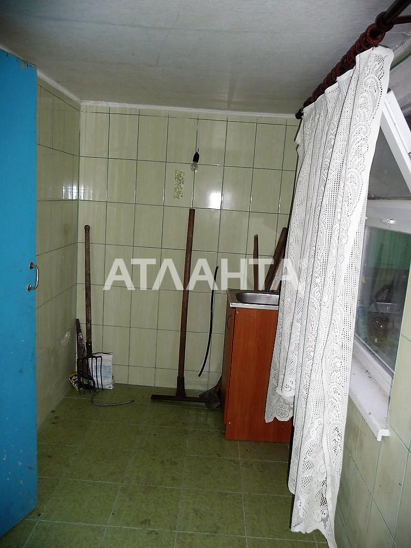 Продается Дача на ул. Тупиковый Пер. — 15 000 у.е. (фото №4)