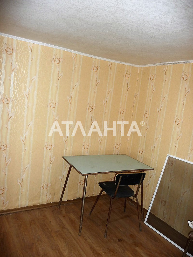 Продается Дача на ул. Тупиковый Пер. — 15 000 у.е. (фото №5)