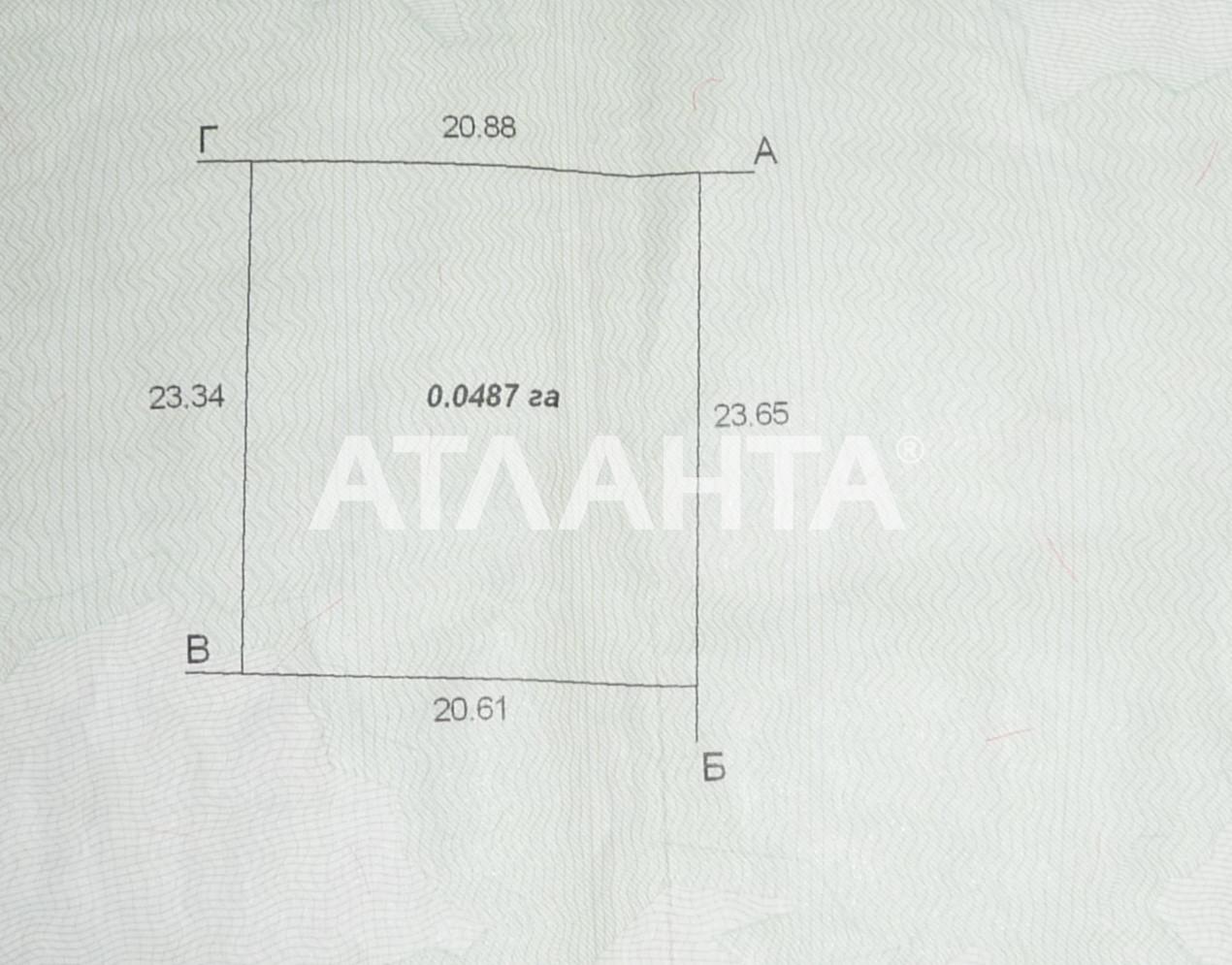 Продается Дача на ул. Тупиковый Пер. — 15 000 у.е. (фото №7)