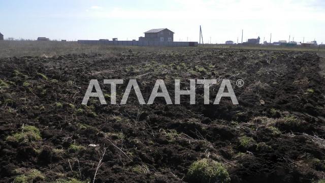 Продается Земельный участок на ул. Паустовского — 15 000 у.е.