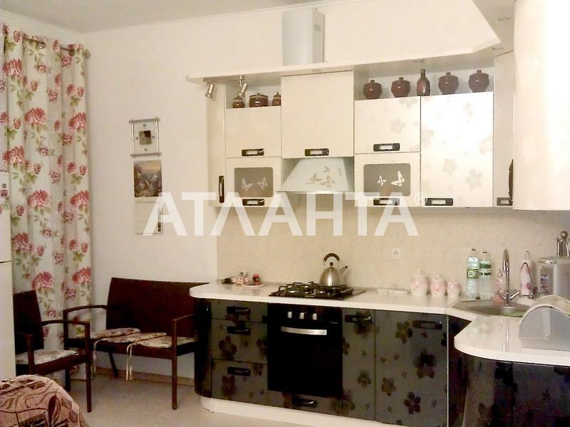 Продается Дом на ул. Мастерская — 120 000 у.е. (фото №3)