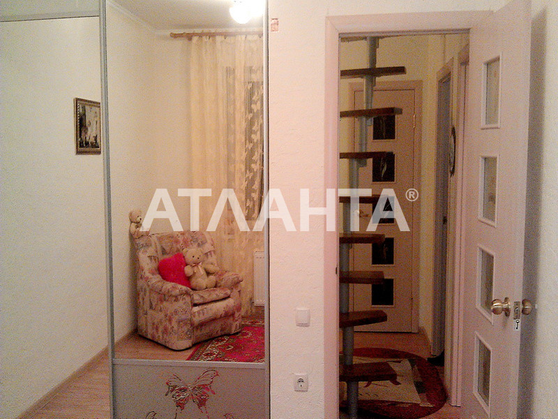 Продается Дом на ул. Мастерская — 120 000 у.е. (фото №5)