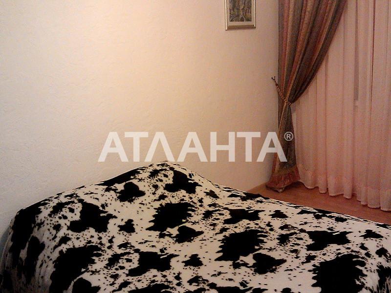 Продается Дом на ул. Мастерская — 120 000 у.е. (фото №6)