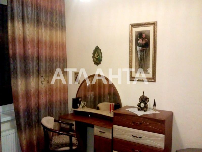 Продается Дом на ул. Мастерская — 120 000 у.е. (фото №7)