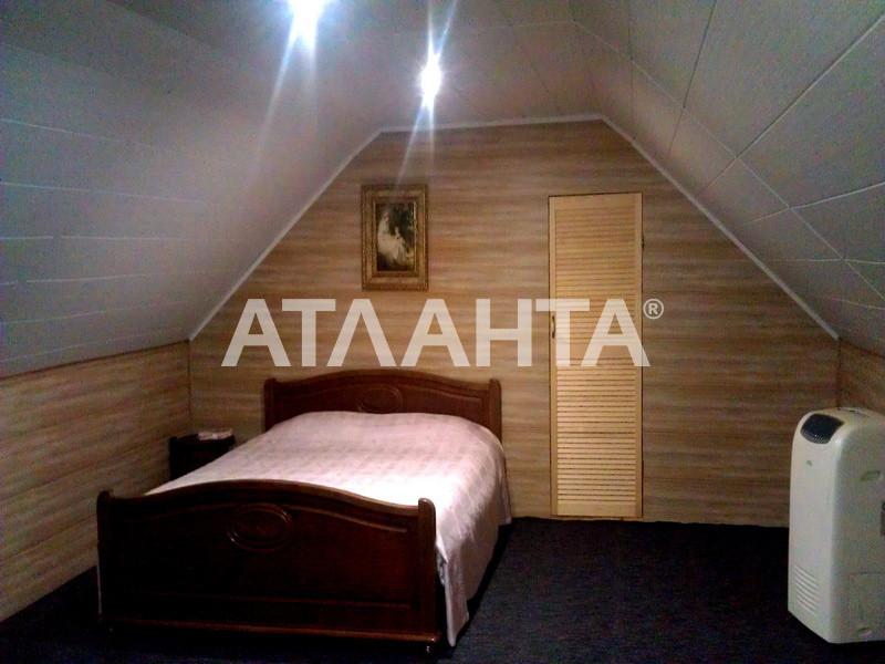 Продается Дом на ул. Мастерская — 120 000 у.е. (фото №9)