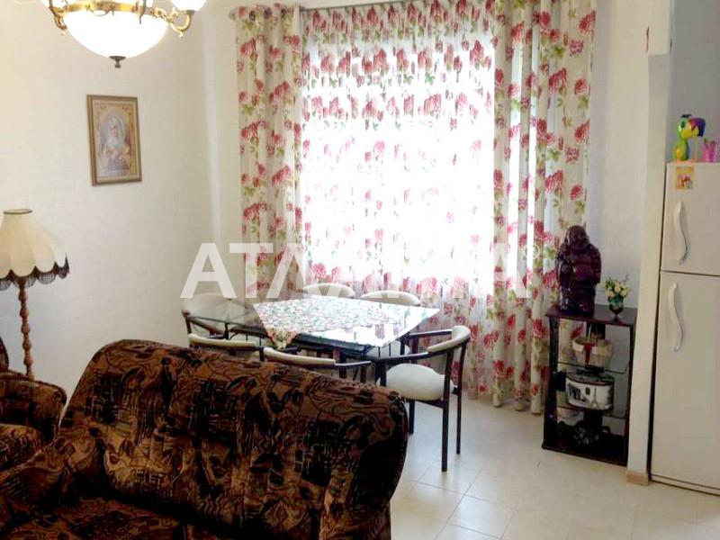 Продается Дом на ул. Мастерская — 120 000 у.е. (фото №10)
