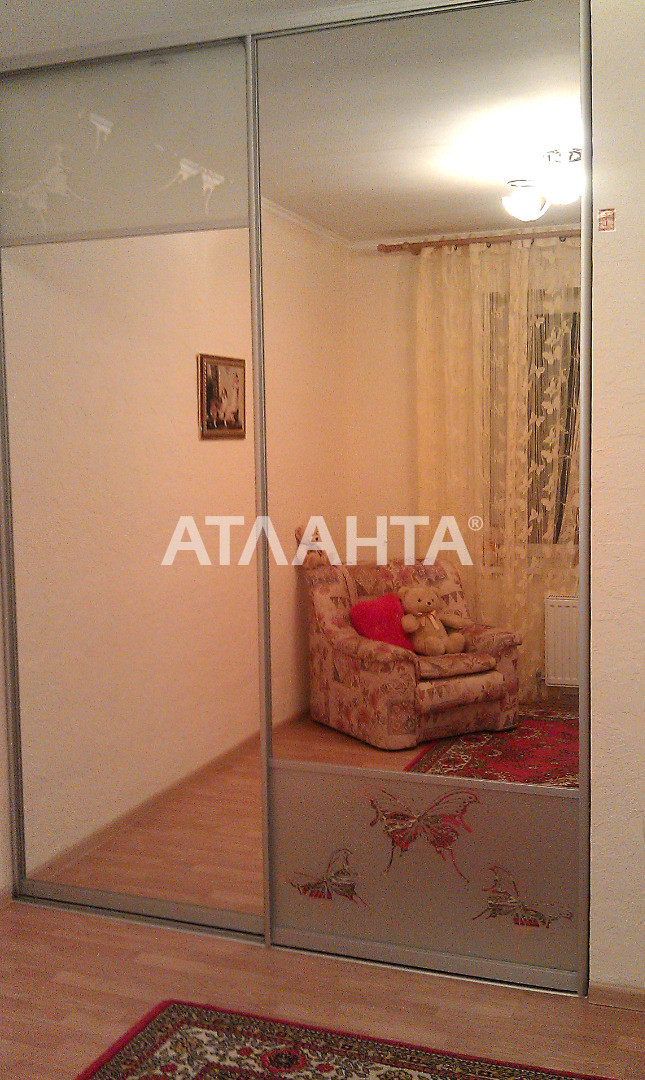 Продается Дом на ул. Мастерская — 120 000 у.е. (фото №12)