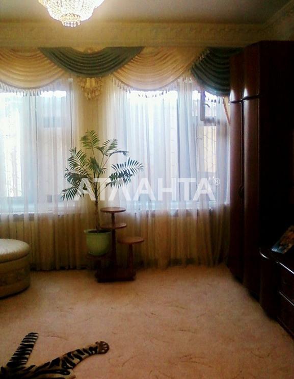 Продается Дом на ул. Воздвиженская (Котовского) — 85 000 у.е. (фото №2)