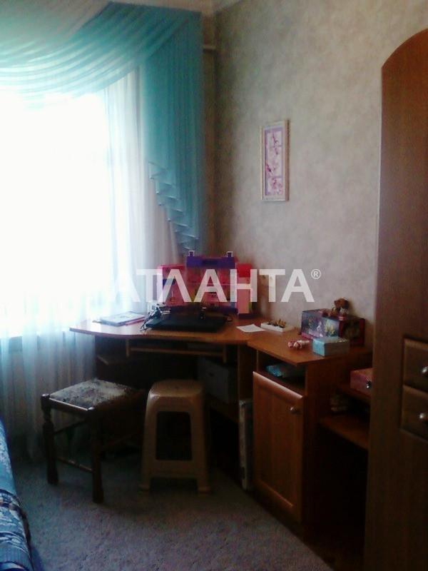 Продается Дом на ул. Воздвиженская (Котовского) — 85 000 у.е. (фото №14)