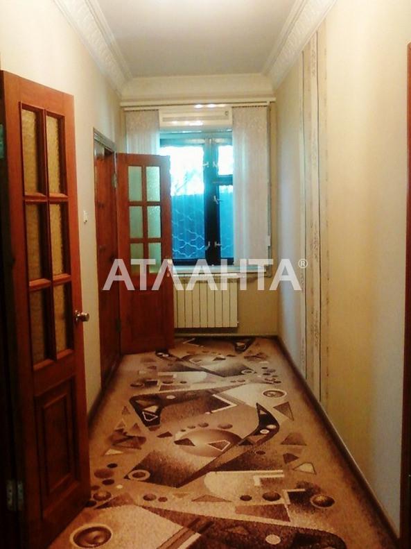 Продается Дом на ул. Воздвиженская (Котовского) — 85 000 у.е. (фото №16)