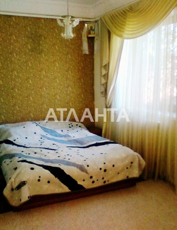Продается Дом на ул. Воздвиженская (Котовского) — 85 000 у.е. (фото №4)