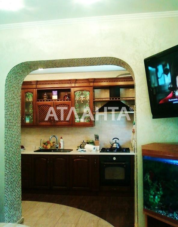 Продается Дом на ул. Воздвиженская (Котовского) — 85 000 у.е. (фото №5)