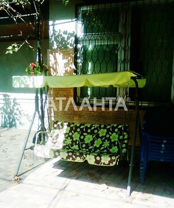 Продается Дом на ул. Воздвиженская (Котовского) — 85 000 у.е. (фото №12)