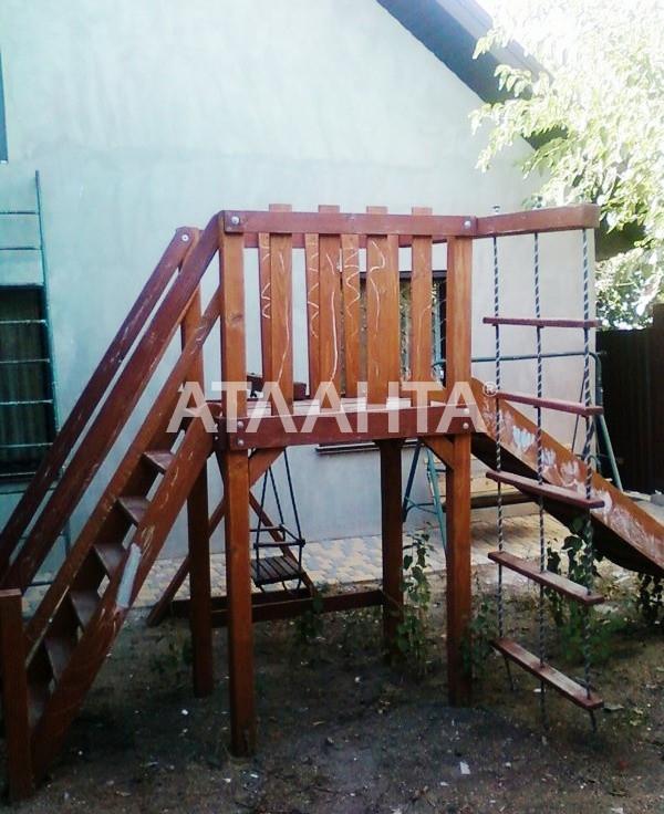 Продается Дом на ул. Воздвиженская (Котовского) — 85 000 у.е. (фото №19)