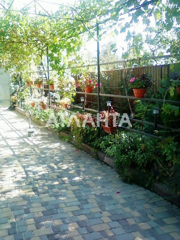 Продается Дом на ул. Воздвиженская (Котовского) — 85 000 у.е. (фото №11)