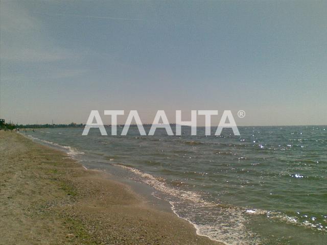 Продается Земельный участок на ул. Тенистая — 10 000 у.е. (фото №2)