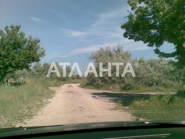Продается Земельный участок на ул. Тенистая — 10 000 у.е. (фото №3)