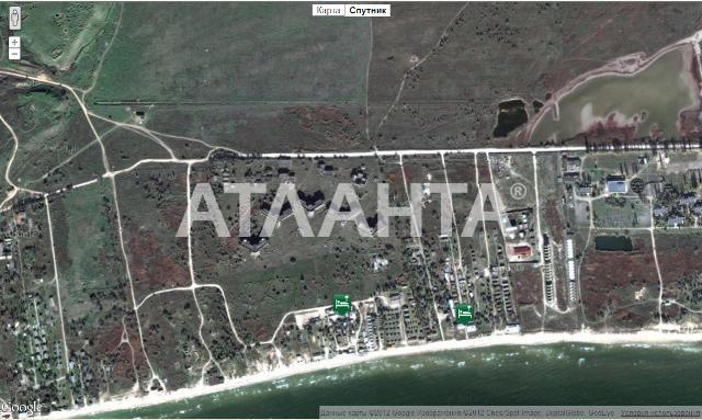 Продается Земельный участок на ул. Тенистая — 10 000 у.е. (фото №5)