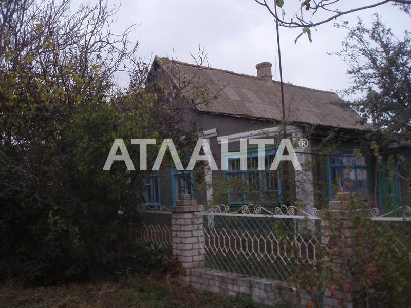 Продается Дом на ул. Победы — 75 000 у.е.