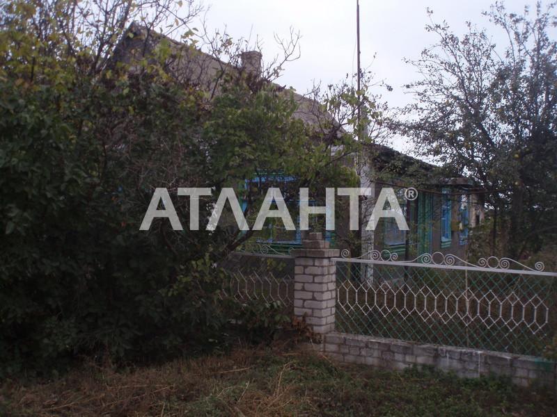 Продается Дом на ул. Победы — 75 000 у.е. (фото №2)
