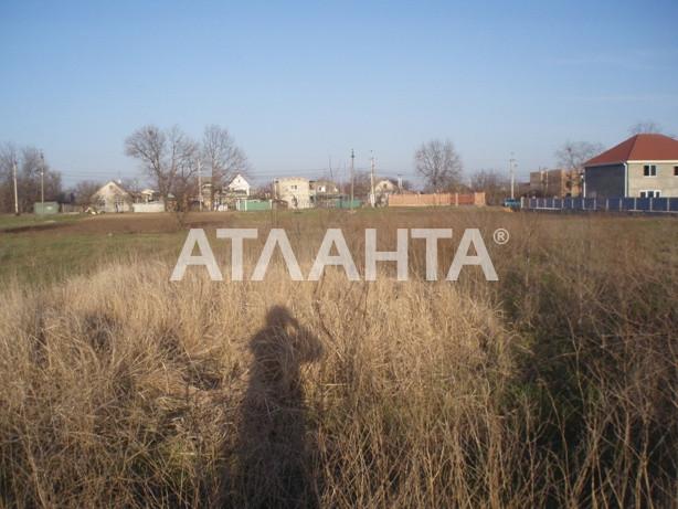 Продается Земельный участок на ул. Победы — 45 000 у.е.