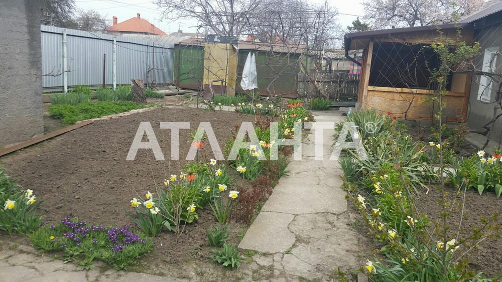Продается Земельный участок на ул. Ромашковая — 150 000 у.е. (фото №2)