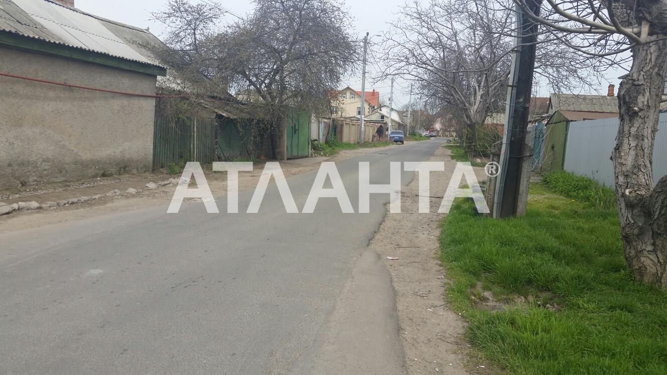 Продается Земельный участок на ул. Ромашковая — 150 000 у.е. (фото №3)