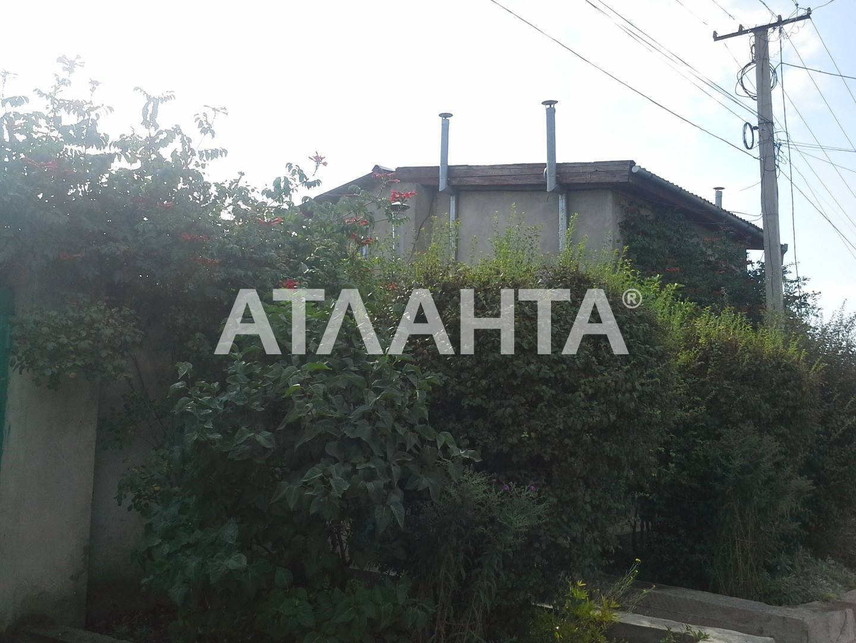 Продается Дом на ул. Тихая — 100 000 у.е.