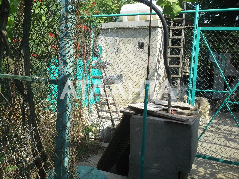 Продается Дом на ул. Тихая — 100 000 у.е. (фото №3)
