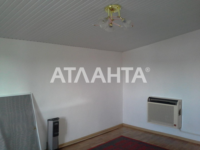 Продается Дом на ул. Тихая — 100 000 у.е. (фото №8)