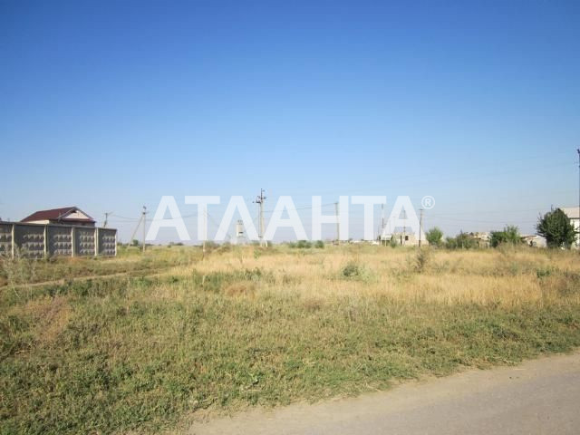 Продается Земельный участок на ул. Независимости — 5 000 у.е. (фото №2)