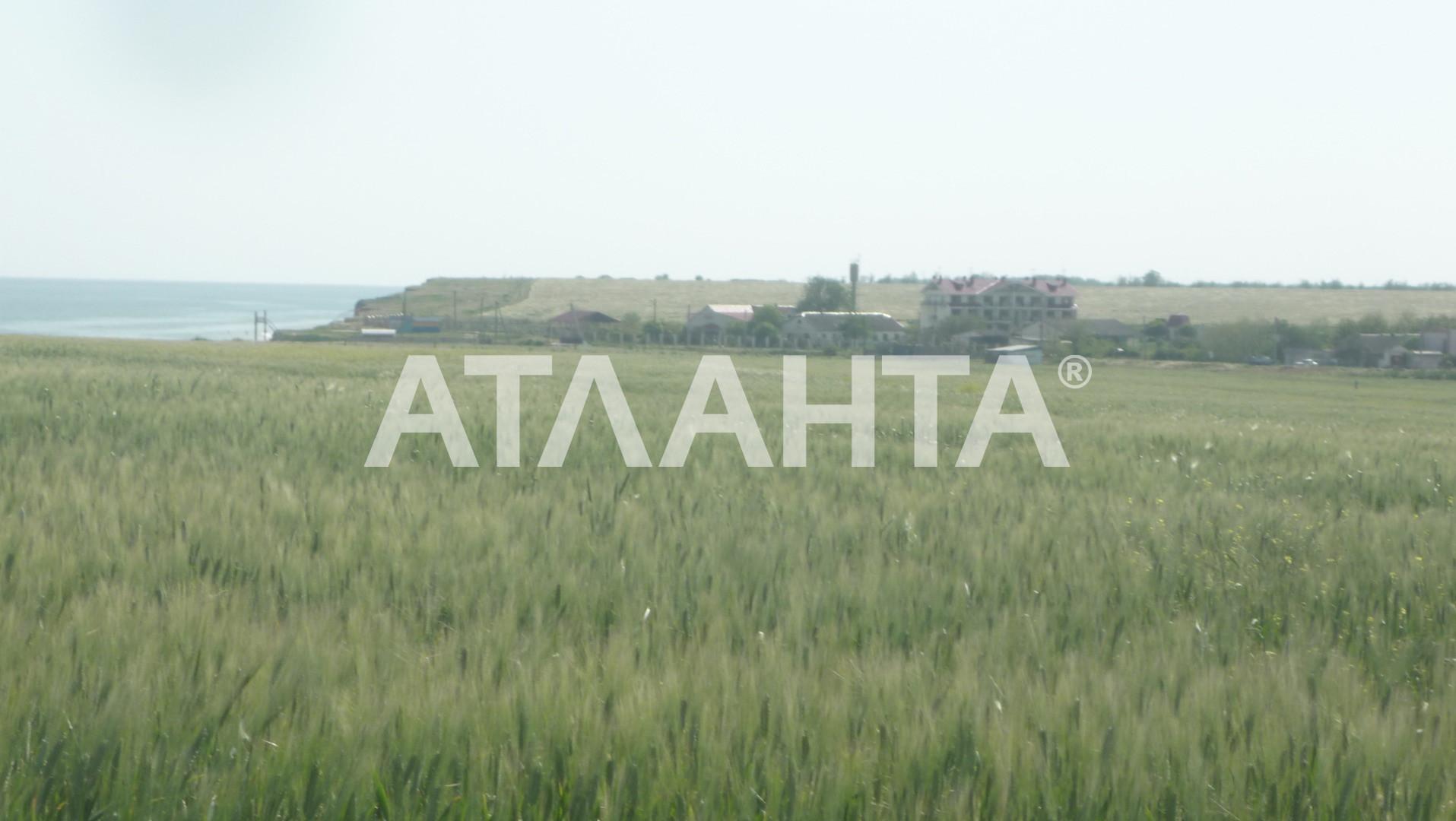 Продается Земельный участок  — 180 000 у.е. (фото №3)