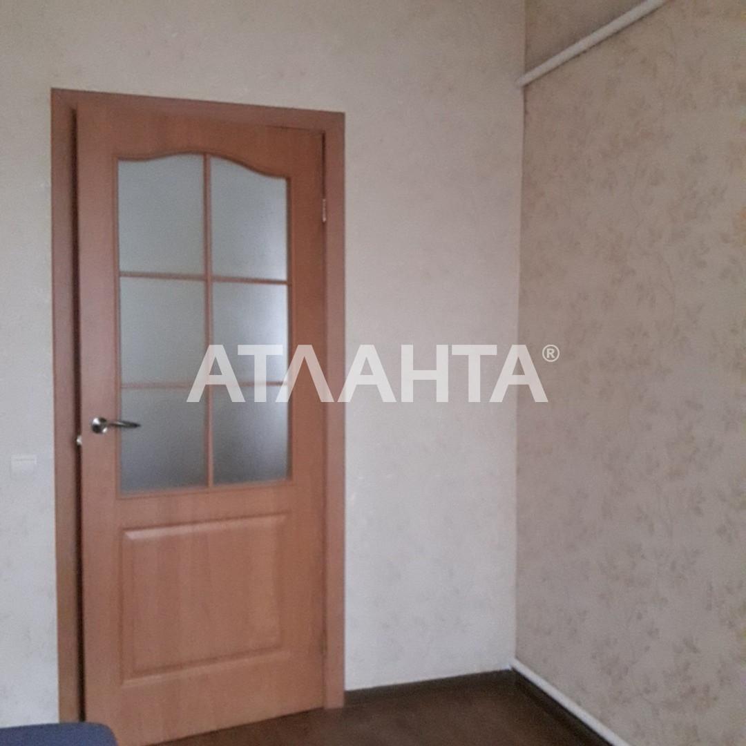 Продается Дом на ул. Дальницкое Шоссе — 44 900 у.е. (фото №3)