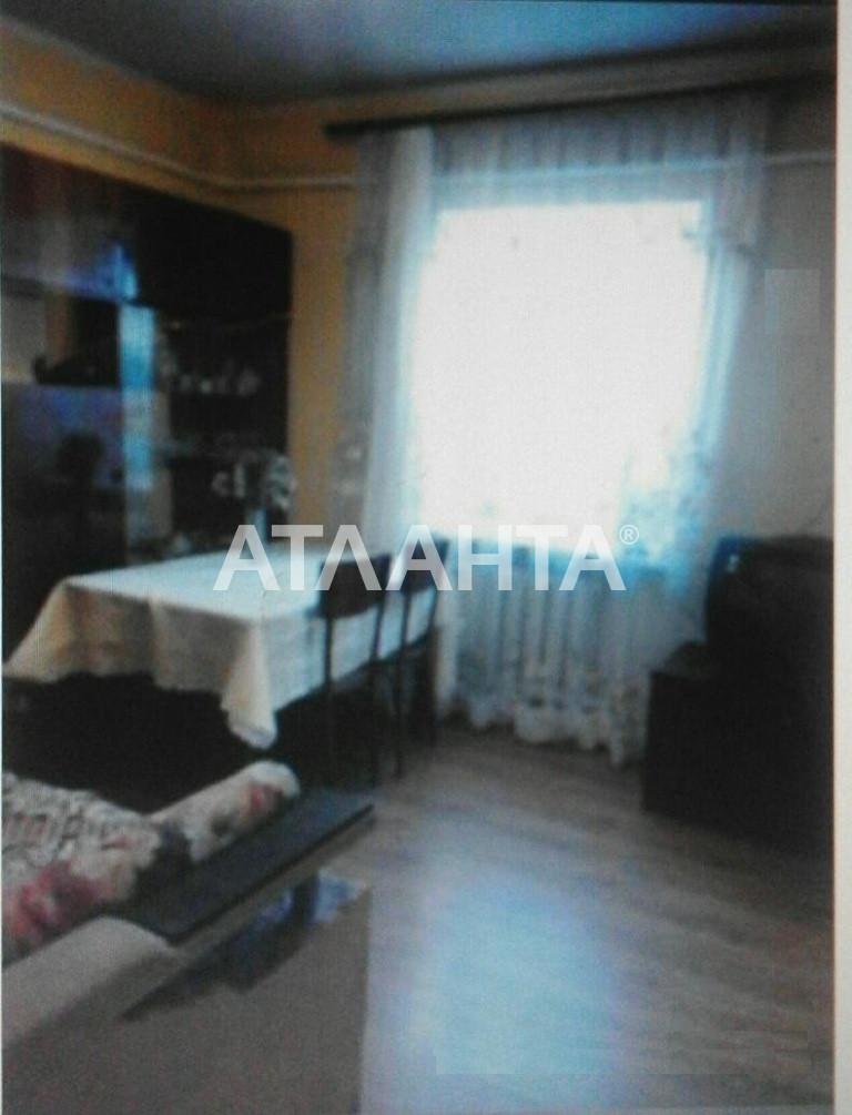 Продается Дом на ул. Дальницкое Шоссе — 44 900 у.е. (фото №4)