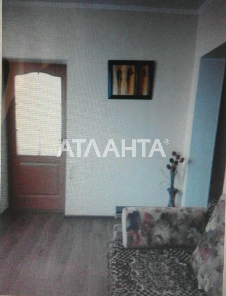 Продается Дом на ул. Дальницкое Шоссе — 44 900 у.е. (фото №5)