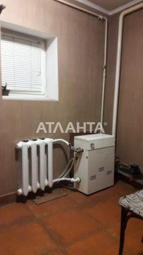 Продается Дом на ул. Дальницкое Шоссе — 44 900 у.е. (фото №7)