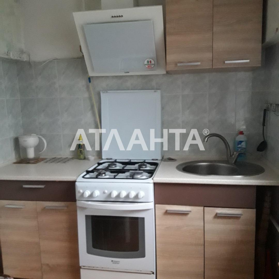 Продается Дом на ул. Дальницкое Шоссе — 44 900 у.е. (фото №8)