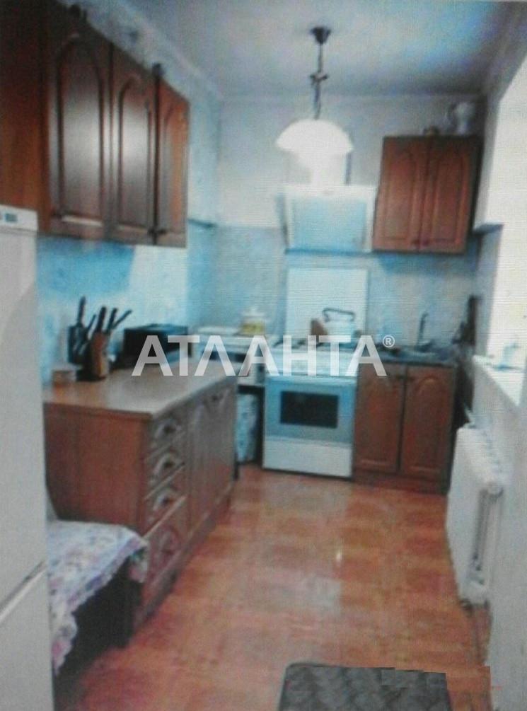 Продается Дом на ул. Дальницкое Шоссе — 44 900 у.е. (фото №9)