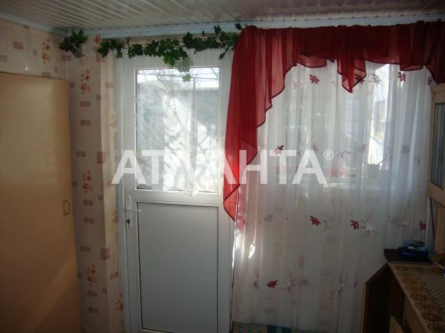 Продается Дом на ул. 6-Й Армии — 25 000 у.е.