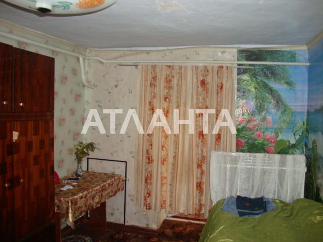 Продается Дом на ул. 6-Й Армии — 25 000 у.е. (фото №3)
