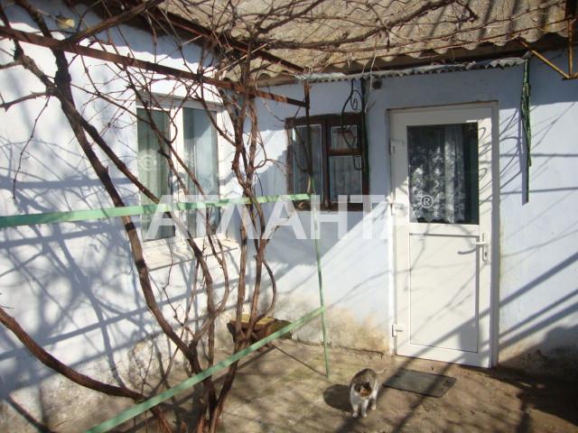 Продается Дом на ул. 6-Й Армии — 25 000 у.е. (фото №9)