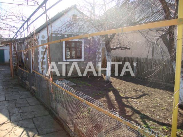 Продается Дом на ул. 6-Й Армии — 25 000 у.е. (фото №10)