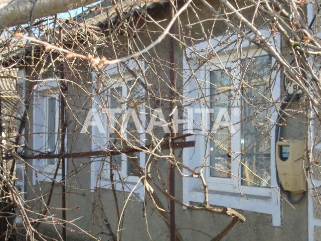 Продается Дом на ул. 6-Й Армии — 25 000 у.е. (фото №11)