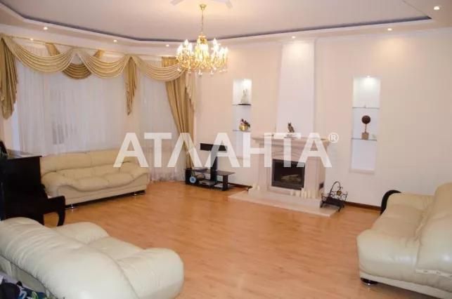 Продается Дом на ул. Саксаганского — 299 000 у.е. (фото №2)