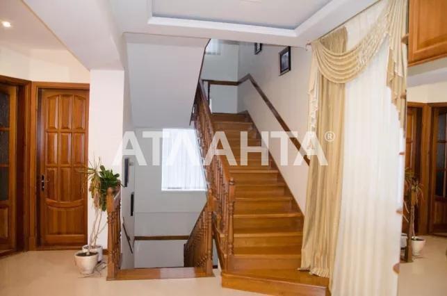 Продается Дом на ул. Саксаганского — 299 000 у.е. (фото №4)