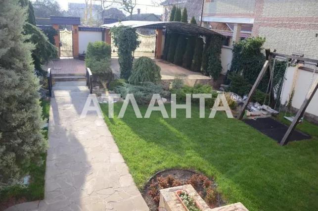 Продается Дом на ул. Саксаганского — 299 000 у.е. (фото №6)