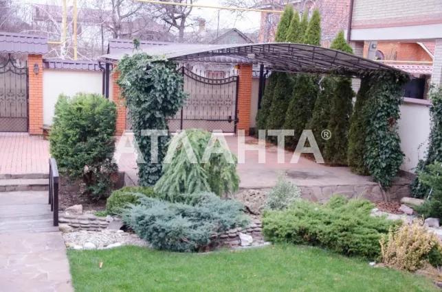Продается Дом на ул. Саксаганского — 299 000 у.е. (фото №7)